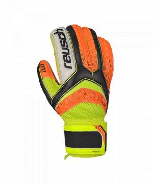 reusch-repulse-prime-m1-torwarthandschuh-f767-goalkeeper-torhueter-torwart-handschuh-fussball-3670109.jpg