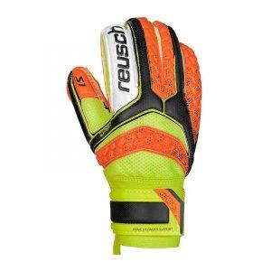 reusch-repulse-prime-s1-fs-handschuh-kids-f767-goalkeeper-torhueter-torwart-handschuh-fussball-3672200.jpg