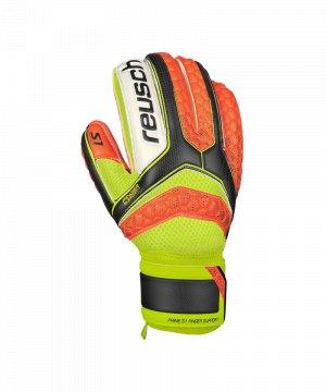 reusch-repulse-prime-s1-fs-torwarthandschuh-f767-goalkeeper-torhueter-torwart-handschuh-fussball-3670200.jpg