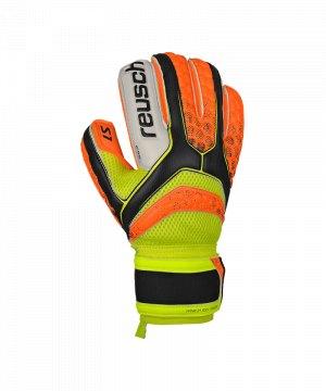 reusch-repulse-prime-s1-rf-torwarthandschuh-f767-goalkeeper-torhueter-torwart-handschuh-fussball-3670205.jpg