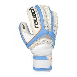 reusch-repulse-pro-a2-ot-torwarthandschuh-f414-goalkeeper-torhueter-torwart-handschuh-fussball-3670400.jpg