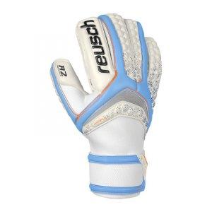 reusch-repulse-pro-a2-torwarthandschuh-f414-goalkeeper-torhueter-torwart-handschuh-fussball-3670405.jpg