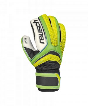 reusch-repulse-pro-duo-g2-torwarthandschuh-f575-goalkeeper-torhueter-torwart-handschuh-fussball-3670020.jpg