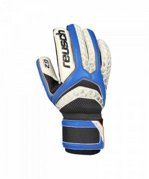 reusch-repulse-pro-g2-nc-torwarthandschuh-f406-goalkeeper-torhueter-torwart-handschuh-fussball-3670907.jpg