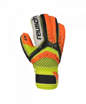 reusch-repulse-pro-g2-ot-torwarthandschuh-f767-goalkeeper-torhueter-torwart-handschuh-fussball-3670100.jpg