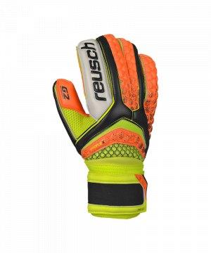 reusch-repulse-pro-g2-torwarthandschuh-f767-goalkeeper-torhueter-torwart-handschuh-fussball-3670906.jpg