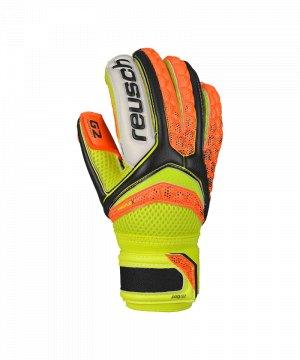 reusch-repulse-pro-g2-torwarthandschuh-kids-f767-goalkeeper-torhueter-torwart-handschuh-fussball-3672906.jpg