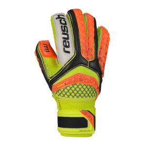 reusch-repulse-pro-m1-ot-handschuh-kids-f767-goalkeeper-torhueter-torwart-handschuh-fussball-3672101.jpg