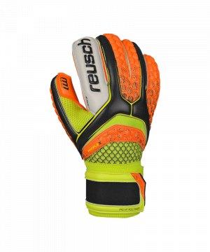 reusch-repulse-pro-m1-rf-torwarthandschuh-f767-goalkeeper-torhueter-torwart-handschuh-fussball-3670107.jpg