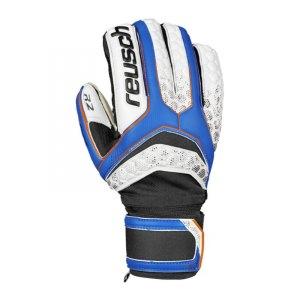 reusch-repulse-r2-ot-torwarthandschuh-f406-goalkeeper-torhueter-torwart-handschuh-fussball-3670700.jpg