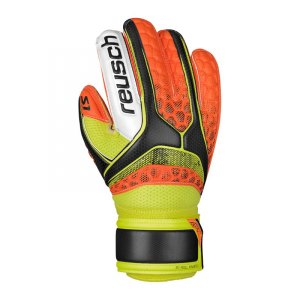reusch-repulse-s1-rf-torwarthandschuh-kids-f767-goalkeeper-torhueter-torwart-handschuh-fussball-3672206.jpg