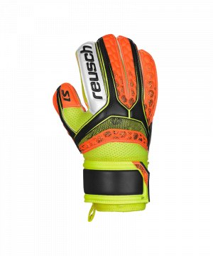 reusch-repulse-s1-torwarthandschuh-kids-f767-goalkeeper-torhueter-torwart-handschuh-fussball-3672202.jpg
