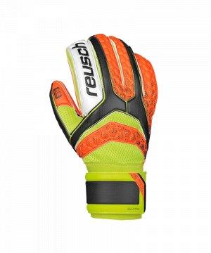 reusch-repulse-sg-extra-torwarthandschuh-f767-goalkeeper-torhueter-torwart-handschuh-fussball-3670878.jpg