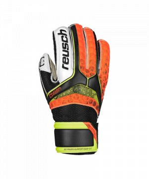 reusch-repulse-sg-fs-easy-fit-handschuh-kids-f772-goalkeeper-torhueter-torwart-handschuh-fussball-3672823.jpg