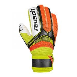 reusch-repulse-sg-fs-torwarthandschuh-f783-goalkeeper-torhueter-torwart-handschuh-fussball-3670822.jpg