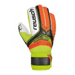 reusch-repulse-sg-torwarthandschuh-f783-goalkeeper-torhueter-torwart-handschuh-fussball-3670870.jpg