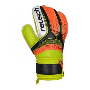 reusch-repulse-sg-torwarthandschuh-kids-f783-goalkeeper-torhueter-torwart-handschuh-fussball-kinder-3672870.jpg