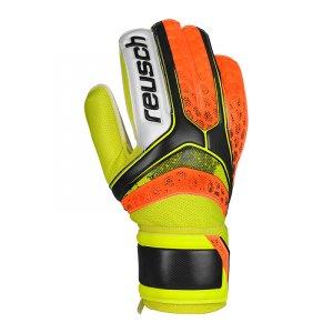 reusch-repulse-torwarthandschuh-schwarz-f783-goalkeeper-gloves-torhueter-torwart-erwachsene-3670871.jpg