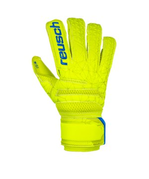 reusch-s1-evolution-torwarthandschuh-kids-f583-equipment-torwarthandschuhe-3972238.jpg