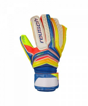 reusch-serathor-deluxe-g2-tw-handschuh-blau-f484-equipment-torhueter-gloves-keeper-3770975.jpg