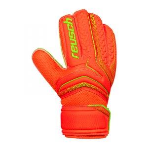 reusch-serathor-easy-fit-handschuh-kids-f252-torwart-torspieler-keeper-equipment-gloves-kinder-children-3772515.jpg