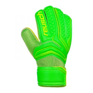 reusch-serathor-easy-fit-handschuh-kids-f565-torwart-torspieler-keeper-equipment-gloves-kinder-children-3772515.jpg