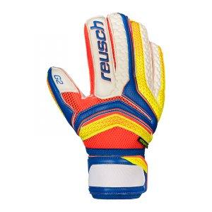 reusch-serathor-prime-g2-ortho-tec-handschuh-f456-torwart-torspieler-keeper-equipment-gloves-herren-rasenplatz-3770930.jpg