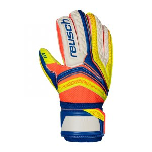 reusch-serathor-prime-m1-handschuh-kids-blau-f484-torwart-torspieler-keeper-equipment-gloves-kinder-rasenplatz-3772135.jpg