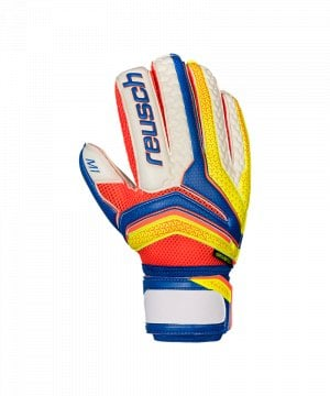 reusch-serathor-prime-m1-ortho-tec-handschuh-f456-torwart-torspieler-keeper-equipment-gloves-kinder-rasenplatz-3770130.jpg