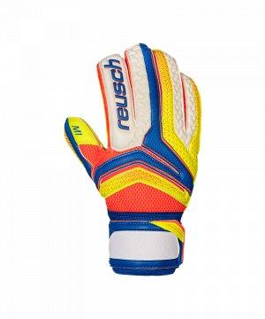 reusch-serathor-prime-m1-tw-handschuh-blau-f484-torwart-torspieler-keeper-equipment-gloves-herren-rasenplatz-3770135.jpg