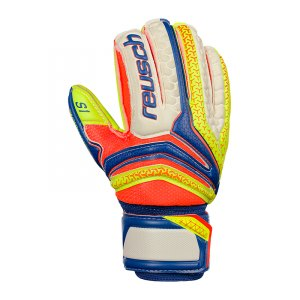 reusch-serathor-prime-s1-finger-suppo-kids-f484-torwart-torspieler-keeper-equipment-gloves-rasenplatz-3772230.jpg