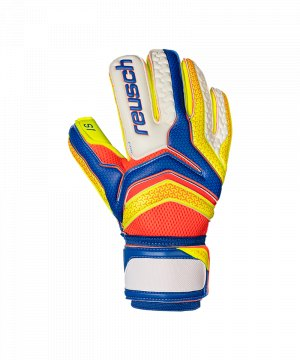 reusch-serathor-prime-s1-roll-finger-blau-f484-torwart-torspieler-keeper-equipment-gloves-rasenplatz-3770237.jpg