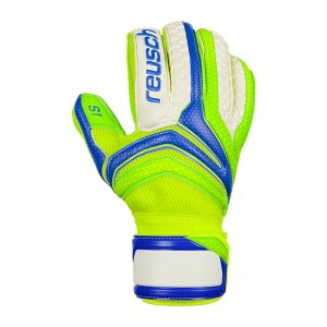 reusch-serathor-prime-s1-tw-handschuh-blau-f494-torwart-torspieler-keeper-equipment-gloves-rasenplatz-3770235.jpg