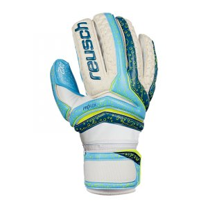 reusch-serathor-pro-ax2-ortho-tec-win-tuerkis-f404-equipment-gloves-torhueter-torspieler-keeper-3770450.jpg
