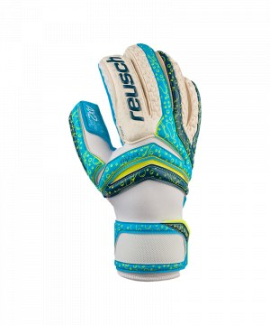 reusch-serathor-pro-ax2-windproof-tuerkis-f404-equipment-gloves-torhueter-torspieler-keeper-3770455.jpg