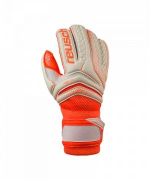 reusch-serathor-pro-g2-hybrid-cut-handschuh-f191-torwarthandschuh-torspieler-gloves-keeper-rasenplatz-3770959.jpg