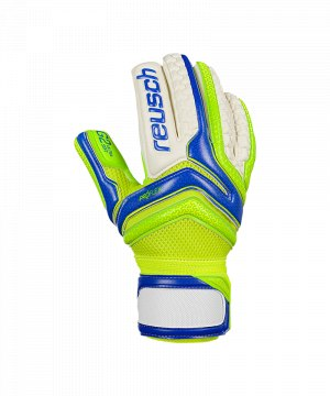 reusch-serathor-pro-g2-negative-cut-handschuh-f494-torwart-torspieler-keeper-equipment-gloves-rasenplatz-3770956.jpg