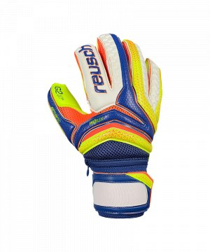 reusch-serathor-pro-g2-ortho-tec-blau-f484-equipment-gloves-torhueter-torspieler-keeper-3770950.jpg
