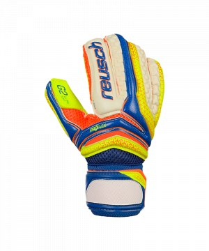reusch-serathor-pro-g2-tw-handschuh-kids-blau-f484-torwart-torspieler-keeper-equipment-gloves-rasenplatz-3772955.jpg