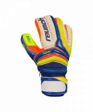 reusch-serathor-pro-m1-ortho-tec-kids-blau-f484-torwarthandschuh-torspieler-gloves-keeper-fingerschutz-3772150.jpg