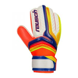 reusch-serathor-rg-easy-fit-handschuh-kids-f456-equipment-torwarthandschuh-keeper-gloves-torspieler-torhueter-hartplatz-3772615.jpg