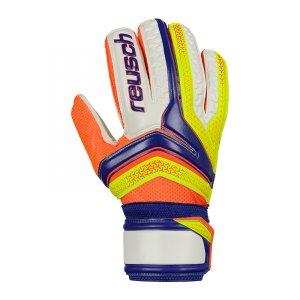 reusch-serathor-rg-tw-handschuh-blau-f456-equipment-torwarthandschuh-keeper-gloves-torspieler-torhueter-hartplatz-3770615.jpg