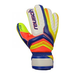 reusch-serathor-s1-roll-finger-handschuh-kids-f484-equipment-torwarthandschuh-keeper-gloves-torspieler-torhueter-rasenplatz-3772217.jpg