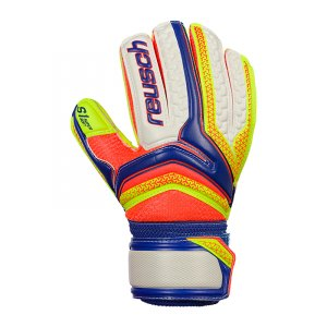 reusch-serathor-s1-tw-handschuh-kids-blau-f484-equipment-torwarthandschuh-keeper-gloves-torspieler-torhueter-rasenplatz-3772215.jpg