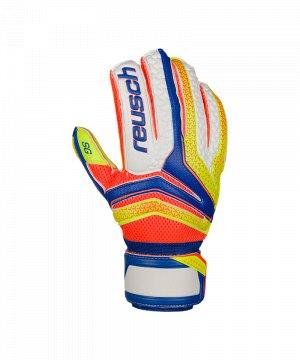 reusch-serathor-sg-extra-tw-handschuh-blau-f484-equipment-torwarthandschuh-keeper-gloves-torspieler-torhueter-rasenplatz-3770835.jpg