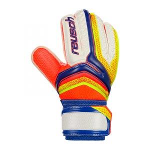 reusch-serathor-sg-tw-handschuh-kids-blau-f456-equipment-torwarthandschuh-keeper-gloves-torspieler-torhueter-rasenplatz-3772815.jpg