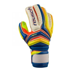 reusch-serathor-supreme-g2-ortho-tec-blau-f484-equipment-gloves-torhueter-torspieler-keeper-3770990.jpg