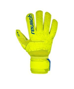 reusch-sg-extra-torwarthandschuh-gelb-f583-equipment-torwarthandschuhe-3970835.jpg