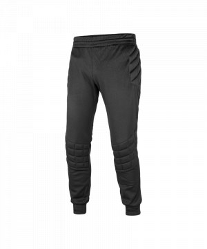 reusch-starter-pant-torwarthose-lang-schwarz-f700-torwarthose-keeper-torspieler-sportbekleidung-3716200.jpg