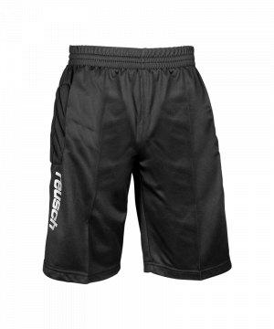 reusch-starter-short-torwarthose-kurz-schwarz-f700-torwarthose-keeper-torspieler-sportbekleidung-3318202.jpg